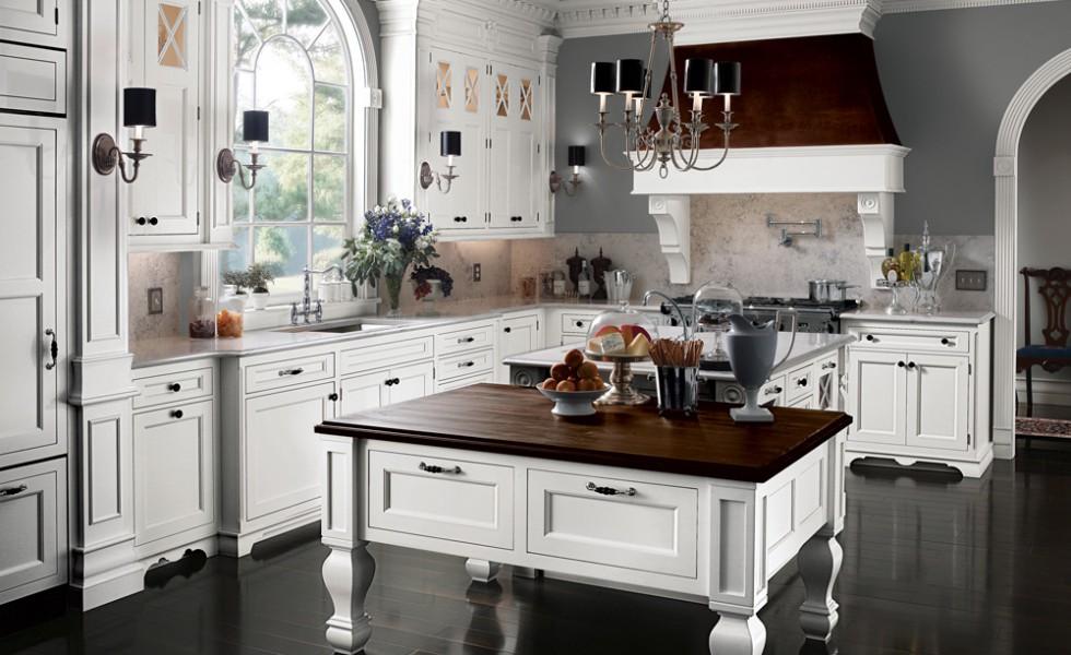 South Serve Handyman Services Quality Home